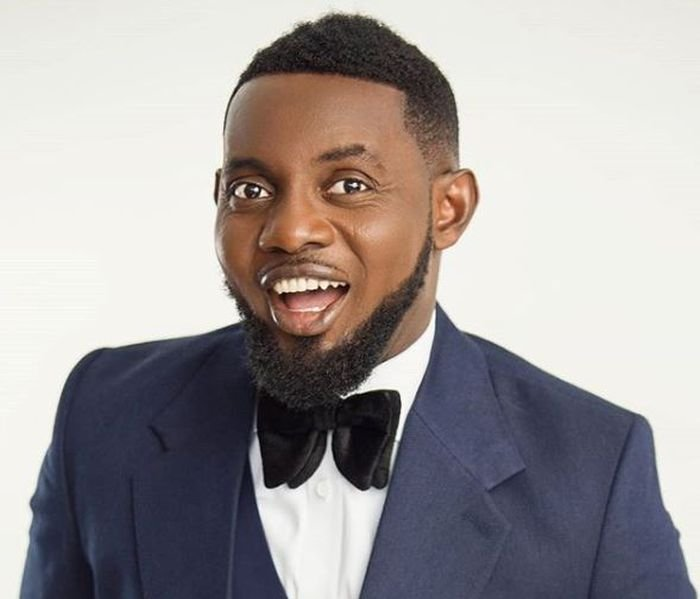 Do You Agree?? Take Politicians With Coronavirus To Their Various State Health Centres: AY Comedian 1