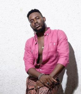 AMVCA2020: Red carpet fashion is a lot of pressure – Adekunle Gold reveals why he doesn't do red carpet fashion 1