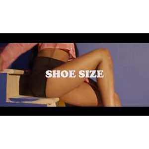 Vudumane – ShoeSize ft Zlatan Mp4 Download