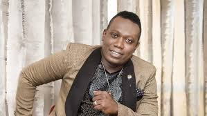 Duncan Mighty Ft. Rude Boy - Dancia For me 1