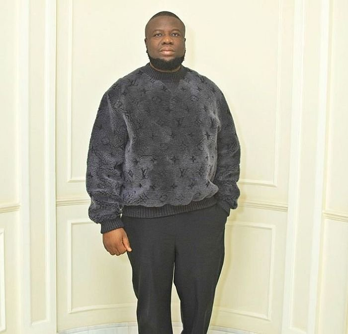Do You Agree?? All The Money Donated By Nigeria Billionaires Against COVID-19 Is Audio – Hushpuppi 1