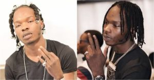 Coronavirus: Naira Marley Reveals The Only Thing That Can Make Nigerians Happy 1