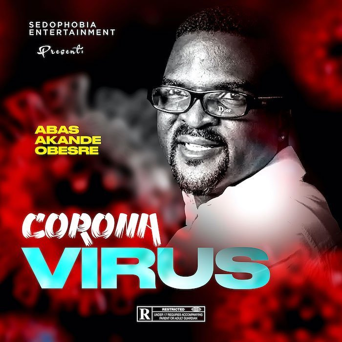 Obesere – Corona Becareful