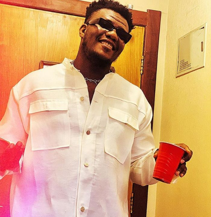 MUSIC MINDS!! Pheelz, Young Jonn or ID Cabasa – Which Producer Makes Best Beats For Olamide? 4