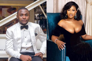 MAD OO!! Your Body Odour Is Stronger Than Your Words – Ubi Franklin Drops Bombshell On Tacha 1