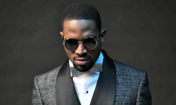 """""""How Will The Industry Survive Without Shows"""" – D'Banj Expresses His Concern Over Coronavirus Lockdown 1"""