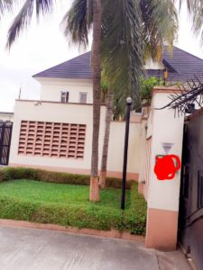 """""""Turned my MEN into LANDLORDS IN LEKKI!!!"""" – Davido reveals he just bought a house for his staff (See Photo) 2"""
