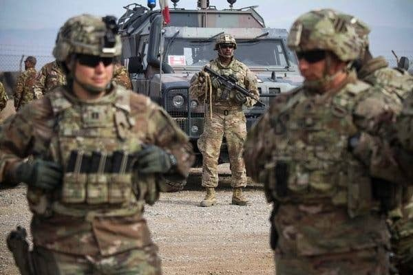 See The Top 20 Countries With The Most Powerful Military In The World (No. 3 Will Shock You) 2