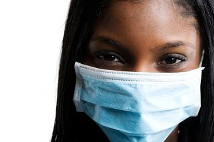 BREAKING!! Stop Wearing Mask Unless You're Sick Or Caring For A Sick Patient – WHO (SEE WHY)