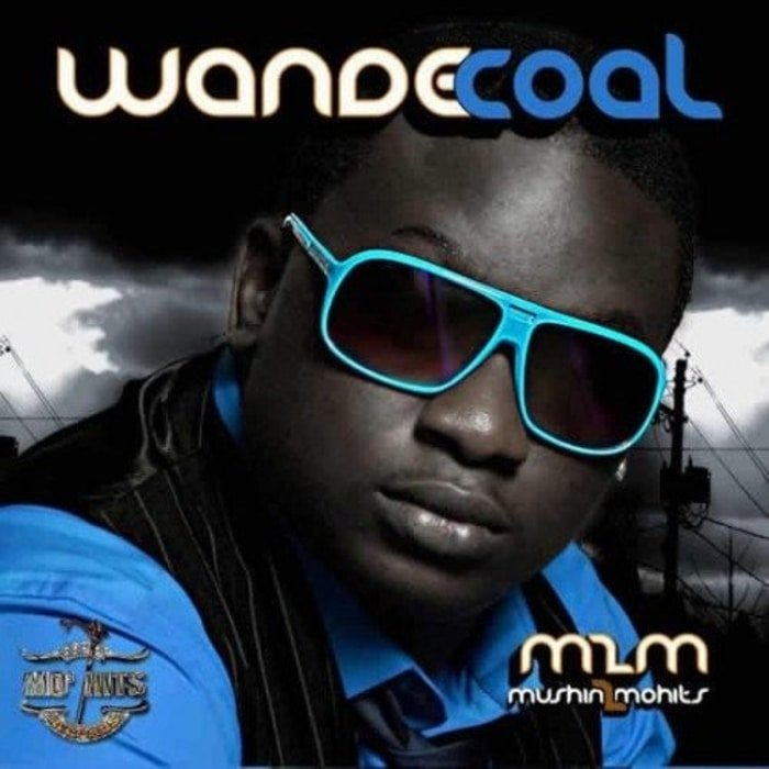 5 Albums That Impacted The Nigerian Music Scene (No. 1 Was A Game Changer) 2