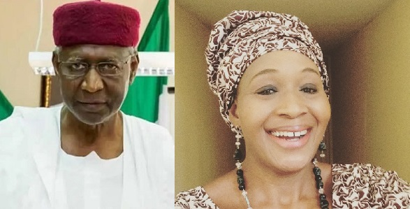 How Abba Kyari is hero the Nigerians don't know – Kemi Olunloyo