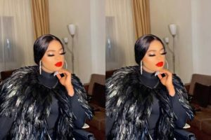 """""""If Your Man Cheats On You, Go For His Father"""" – Bobrisky Tells Girls 1"""