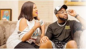 WOW!!! Davido Plans To Change The Life Of A Fan Because Of What He Did To His New Born Baby Boy 1