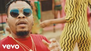 Rapper Olamide Laments About Coronavirus (See What He Said) 1