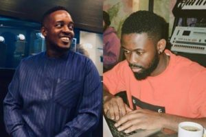 You Are Very Very Stupid – Sarz Reply Angrily To M.I's Claim 1