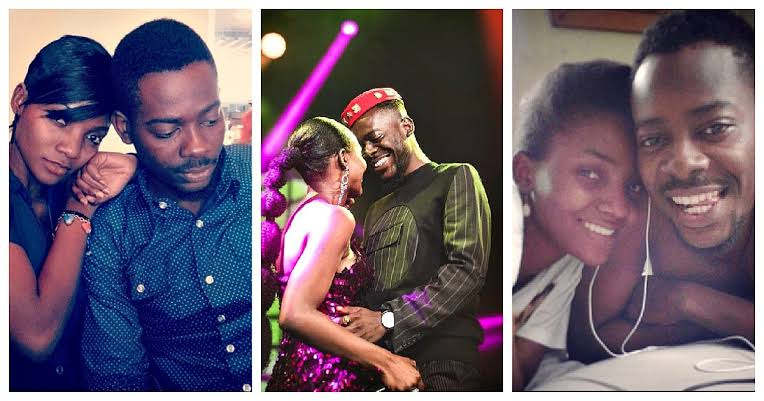'Simi You're One In A Million' – Adekunle Gold Celebrates Wife, Simi On Her 32nd Birthday