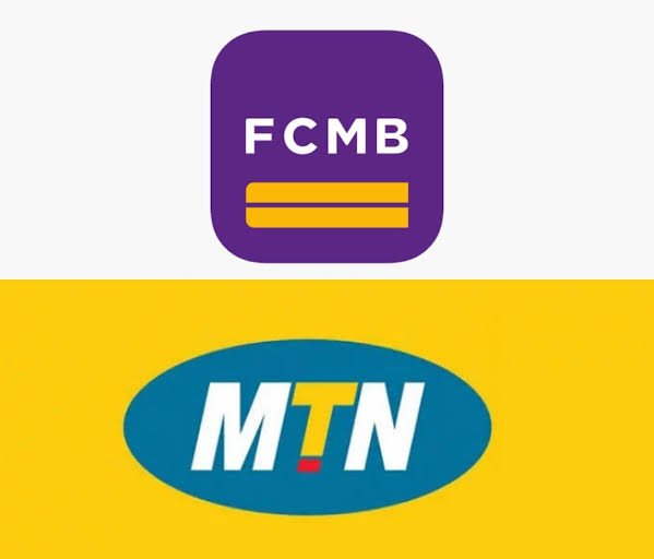 HOW TO ACTIVATE MTN FCMB N350 FOR 6GB 1 WEEK VALIDITY