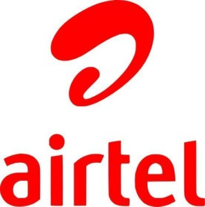 How to get 1GB free data on Airtel from My Airtel app 1