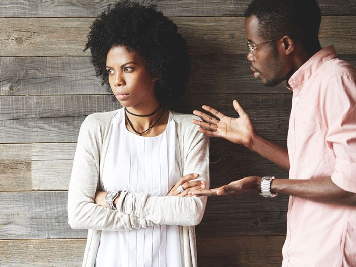 SERIOUS LOVERS!! See 6 Things You Need To Know To Avoid Break-Up In Your Relationship