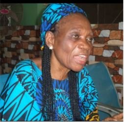 I Have Plants That Can Cure Coronavirus In My Garden – Female Herbalist