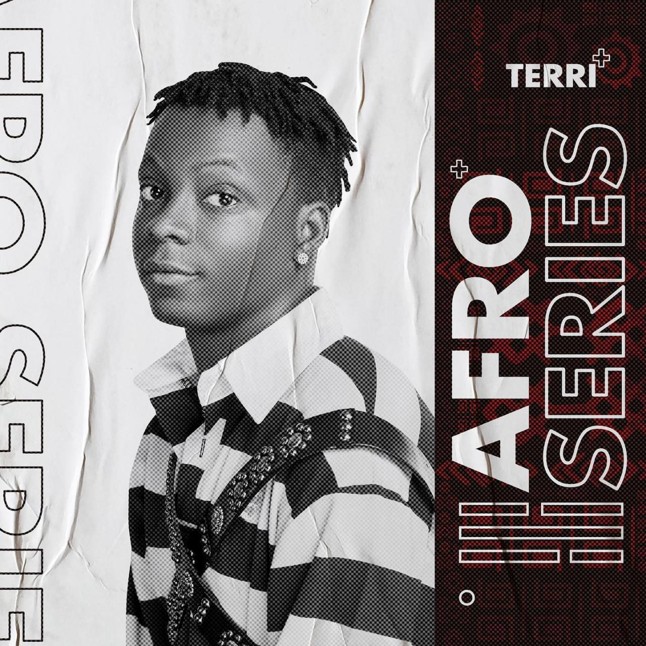 Terri – Kill Man
