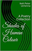 POETRY FLAME (SHADES OF HUMAN COLOUR) 85