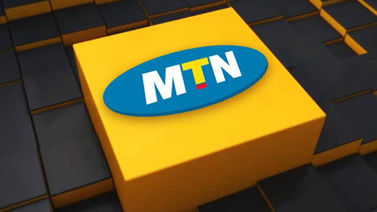 WOW!!! How to get 2GB of MTN data using 100 Naira (101% Working) 74
