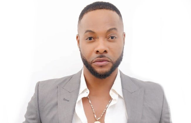 Why I Converted From Islam To Christianity – Actor, Bolanle Ninalowo 1