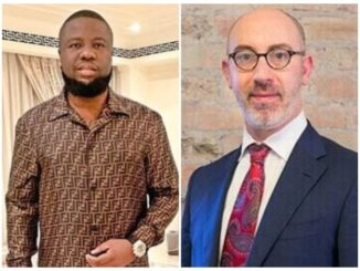Hushpuppi Dumps Top Chicago Lawyer As Court Transfers His Trial To California 59