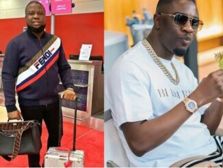 More Trouble For Hushpuppi And Woodberry As They Get Extradited To USA 23