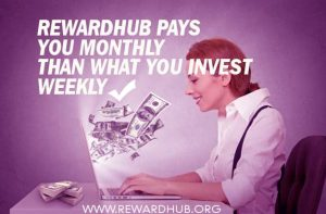 How To Make N15,000 A Week Reading News Online 5