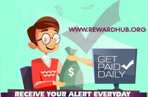How To Make N15,000 A Week Reading News Online 4