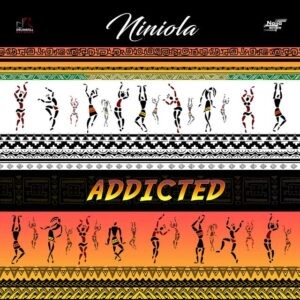 Niniola – Addicted 1