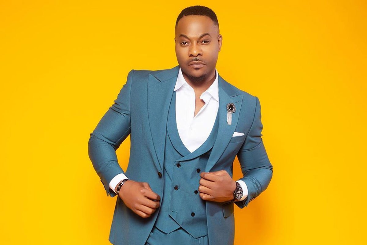 Checkout This Latest Inspiring Post By Actor, Bolanle Ninalowo 1