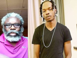 Naira Marley Finally Sends Grandpa Who Sang His Song Word For Word The N1 Million As He Promised 3
