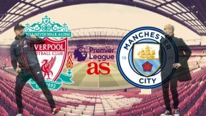 Watch Live : Manchester City vs Liverpool (Stream Now) #MCILIV 1