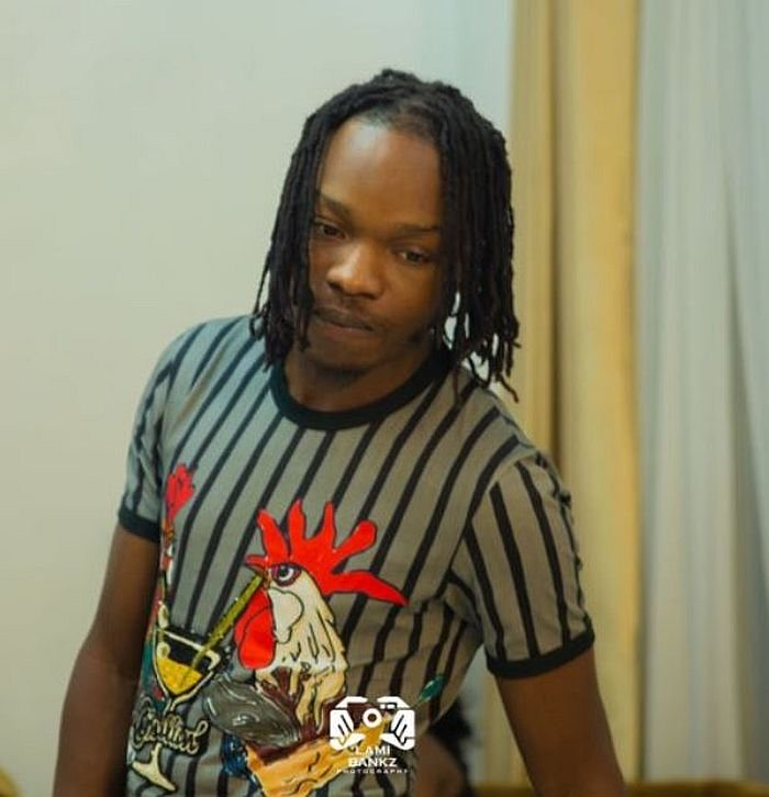 """DO YOU AGREE? """"Girls That Give Threesome With Their Friend Have A Special Place In Heaven"""" – Naira Marley 1"""