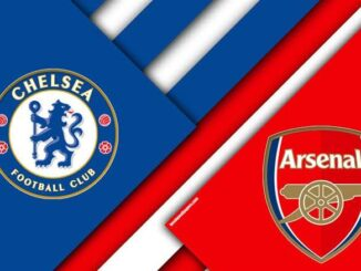 Watch Live: Arsenal Vs Chelsea (Stream Now) FA Final #ARSCHE #ARSENAL #CHE #FAFINAL  # FOOTBALL 16