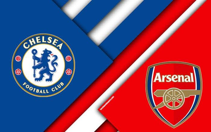 Watch Live: Arsenal Vs Chelsea (Stream Now) FA Final #ARSCHE #ARSENAL #CHE #FAFINAL  # FOOTBALL min