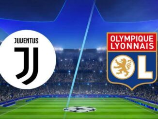Watch Live: Juventus Vs Lyon (Stream Now) #JUVENTUS #RONALDO #JUVLYO #UCL #FOOTBALL 7