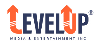 African Music Distributor, Level Up Media & Entertinament (LUME) To Revive Artistes in The Digital Scene min