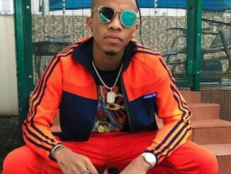 """God Will Make You Suffer In Ways Money Can't Fix"" – Tekno Rains Curses On Nigerian Leaders 9"