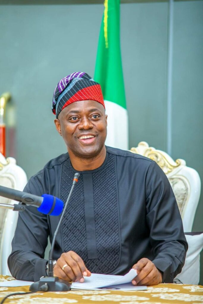 Oyo Tertiary Institutions To Reopen On September 28th, Primary & Secondary Schools to Reopen September 21st. min
