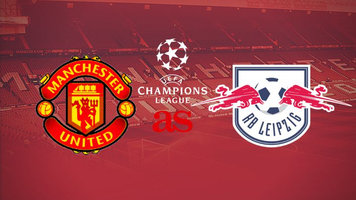 WATCH LIVE : Manchester United Vs Leipzig [Watch Now] #MUNRBL #UEFA #UCL #MUFV