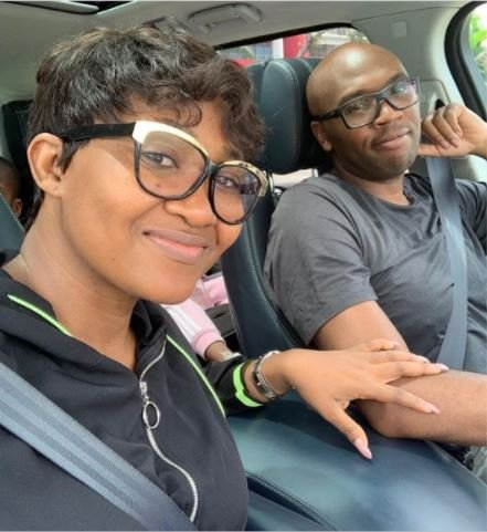 Iroko Tv Boss, Jason Njoku And Wife, Mary Remmy Test Positive For COVID-19