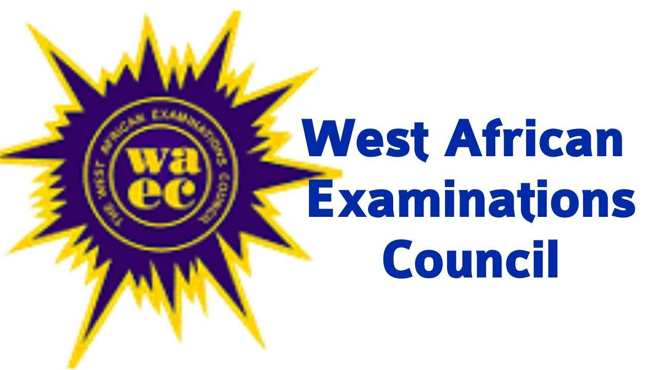WAEC Set New Date for the Release of the 2020 WASSCE Results min