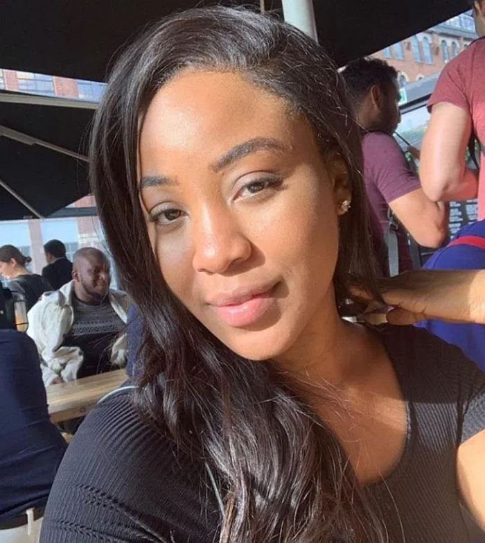 """""""May We Never Lose Hope For A Better Life"""" – BBNaija's Erica Prays"""