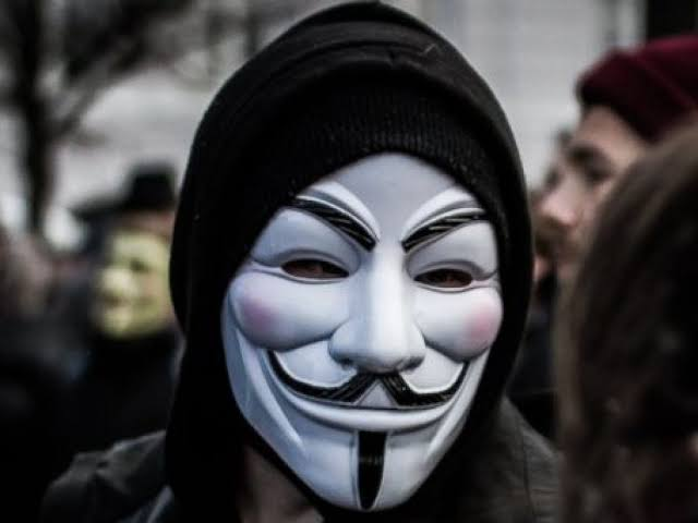 DStv, Gotv Hacked By Anonymous – You Can View All Channels For Free Now (SEE THIS)