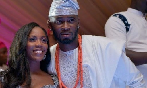 3 Years After He Divorced Tiwa Savage, See How Tee Billz Has Changed (Photos)