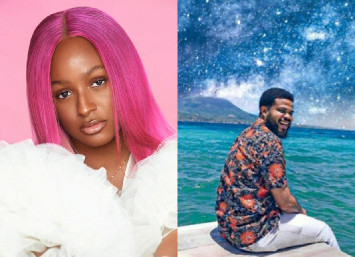 At This Rate, Have To Marry Someone I'm Richer Than – Cuppy Says After Revealing Why She Broke Up With Davido's Manager Asa Asika